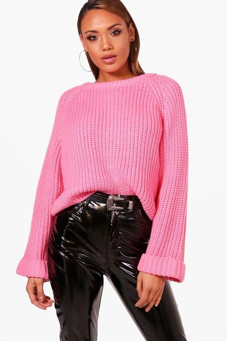 boohoo wiwt fashionblogger